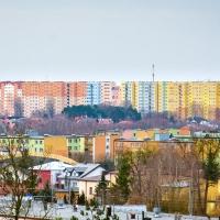 Nasze wspólnoty - zdjęcie nr 1